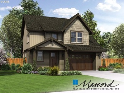 9799 SW Frewing St, Tigard, OR 97223 - MLS#: 18448798