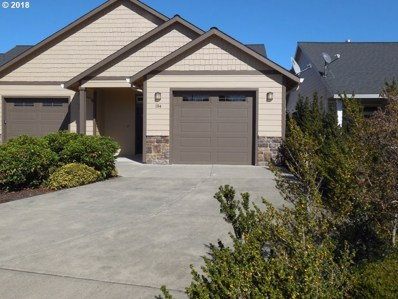 104 Willow Pointe Dr, Longview, WA 98632 - MLS#: 18448874