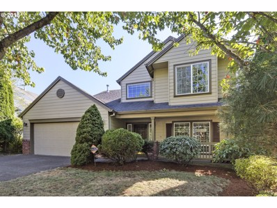 15138 NW Fawnlily Dr, Portland, OR 97229 - MLS#: 18448907
