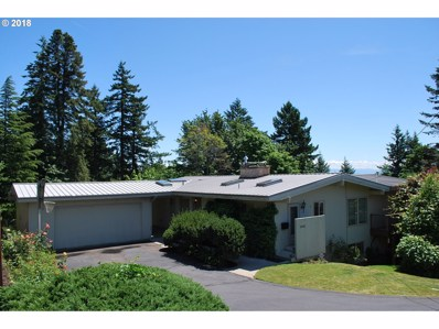 5500 SW 14TH Ave, Portland, OR 97239 - MLS#: 18448970
