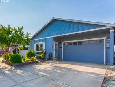 2803 28TH Pl, Forest Grove, OR 97116 - MLS#: 18448983