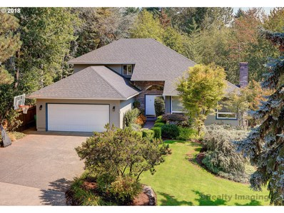 11322 SW 45TH Ave, Portland, OR 97219 - MLS#: 18449001