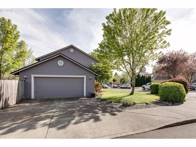 13129 SE Terra Cascade Loop, Happy Valley, OR 97086 - MLS#: 18449120