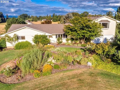 19117 NE 29TH Ave, Ridgefield, WA 98642 - MLS#: 18449284