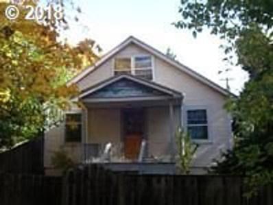 443 Adams St, Eugene, OR 97402 - MLS#: 18449350