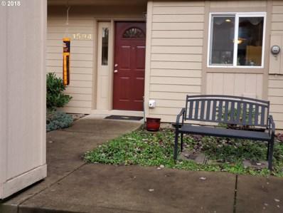 1594 Fetters Loop, Eugene, OR 97402 - MLS#: 18449584