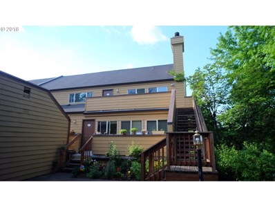 1621 NE 113TH St UNIT 432, Vancouver, WA 98686 - MLS#: 18449684