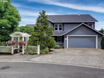 23034 SW Cuthill Pl, Sherwood, OR 97140 - MLS#: 18449714