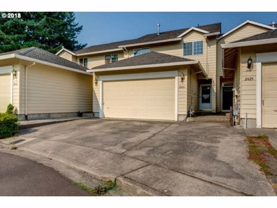 2433 SW Wright Pl, Troutdale, OR 97060 - MLS#: 18449735