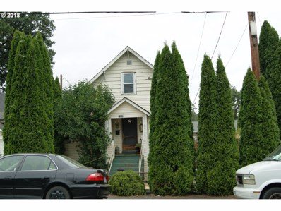 1380 West St, St. Helens, OR 97051 - MLS#: 18449777