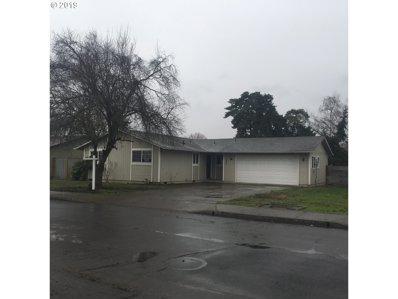 710 Nebraska St, Eugene, OR 97402 - MLS#: 18449778