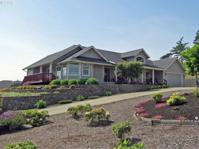1985 32ND St, Florence, OR 97439 - MLS#: 18449786