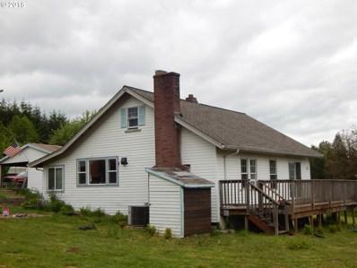 18802 NE 399TH St, Amboy, WA 98601 - MLS#: 18449879