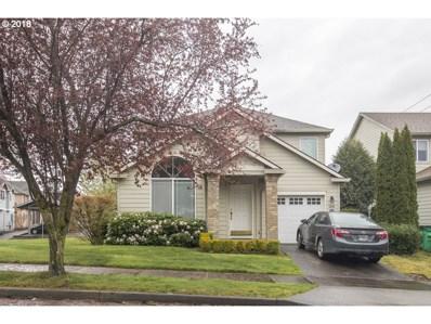 16445 NE Las Brisas Ct, Portland, OR 97230 - MLS#: 18449891