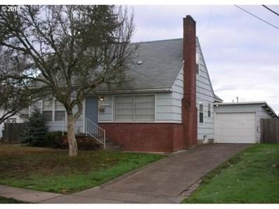 13375 SW 2ND St, Beaverton, OR 97005 - MLS#: 18450135