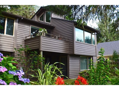 512 Breakers Point Condo, Cannon Beach, OR 97110 - MLS#: 18450149