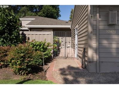 32475 SW Boones Bend Rd, Wilsonville, OR 97070 - MLS#: 18450321