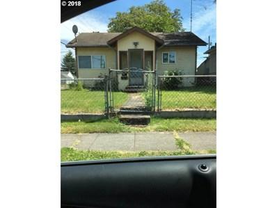 296 17TH Ave, Longview, WA 98632 - MLS#: 18450349
