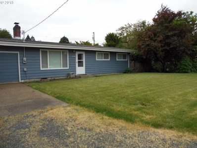 2160 Lamar Ln, Eugene, OR 97401 - MLS#: 18450372