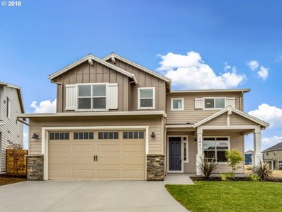 1851 35th Ave, Forest Grove, OR 97116 - MLS#: 18450420