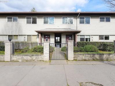 9333 N Lombard St UNIT 20, Portland, OR 97203 - MLS#: 18450444