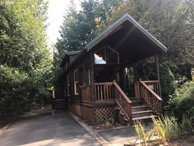 65000 E Highway 26 UNIT FC289, Welches, OR 97067 - MLS#: 18450563