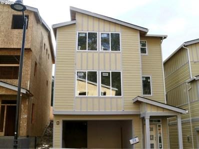 16736 SE Fox Glen Ct UNIT 24, Happy Valley, OR 97015 - MLS#: 18450615