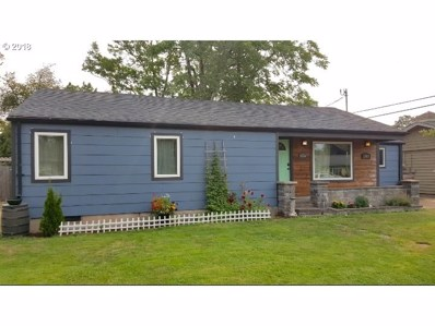1040 Maple St, Junction City, OR 97448 - MLS#: 18450710