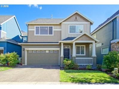 20722 SW Rosemount St, Beaverton, OR 97078 - MLS#: 18450934