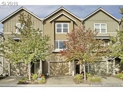 21509 NE Willow Glen Rd, Fairview, OR 97024 - MLS#: 18451436