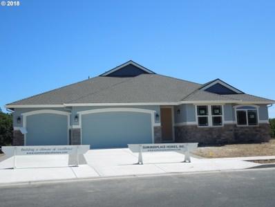 1671 S Nighthawk Rd, Ridgefield, WA 98642 - MLS#: 18451460