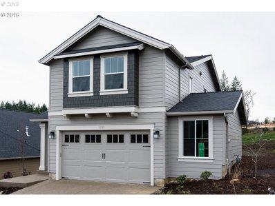 3380 Vista Heights Ln, Eugene, OR 97405 - MLS#: 18451815
