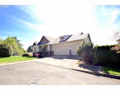 8655 SE Clearwater Ct, Happy Valley, OR 97086 - MLS#: 18451849