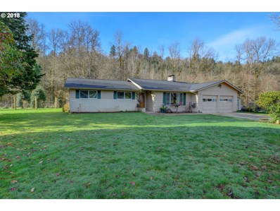35638 SE Lusted Rd, Boring, OR 97009 - MLS#: 18451891
