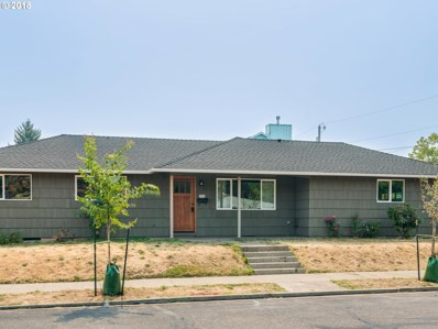 7910 SE Center St, Portland, OR 97206 - MLS#: 18451893