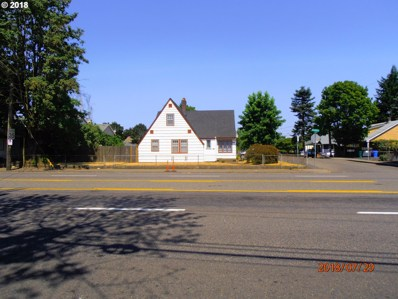 9327 NE Glisan St, Portland, OR 97220 - MLS#: 18452127