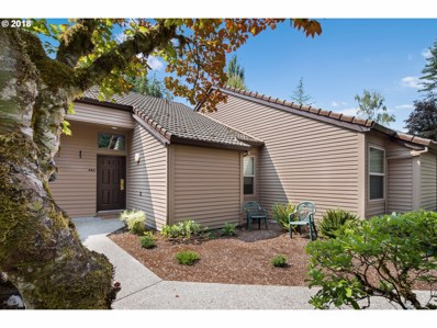68116 E Woodruff Way UNIT 462, Welches, OR 97067 - MLS#: 18452193