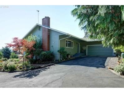 5054 Eastview Ln, Silverton, OR 97381 - MLS#: 18452281
