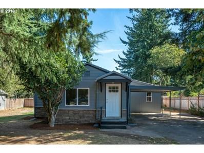 236 NE 192ND Ave, Portland, OR 97230 - MLS#: 18452393