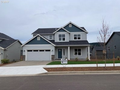 351 SW Mt St Helens St, McMinnville, OR 97128 - MLS#: 18452416