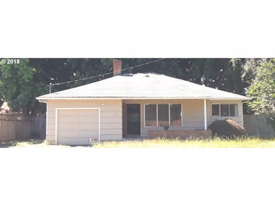 420 NW 14TH St, McMinnville, OR 97128 - MLS#: 18452480