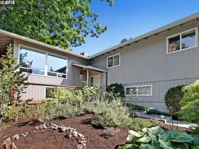 7140 SW Gable Pkwy, Portland, OR 97225 - MLS#: 18452735