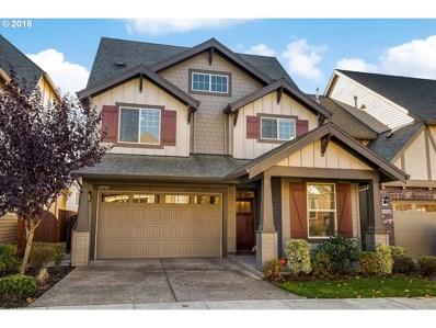 16942 NW Lynch Ln, Portland, OR 97229 - MLS#: 18452804