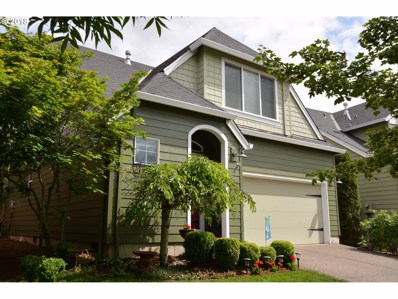 20805 NW Longbow Ln, Beaverton, OR 97006 - MLS#: 18452891