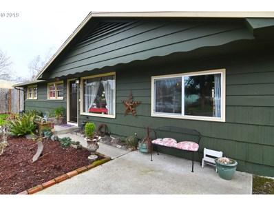 1847 Milo Way, Eugene, OR 97404 - MLS#: 18452956