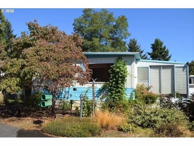 27645 Snyder Rd Space 28, Junction City, OR 97448 - MLS#: 18452958