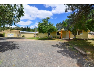 28675 Gimpl Hill Rd, Eugene, OR 97402 - MLS#: 18453143