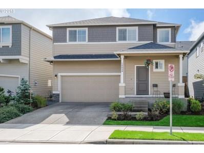 16690 NW Viola St, Portland, OR 97229 - MLS#: 18453150