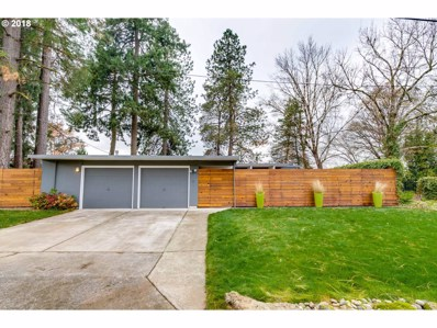 7095 SW 105TH Ave, Beaverton, OR 97008 - MLS#: 18453442