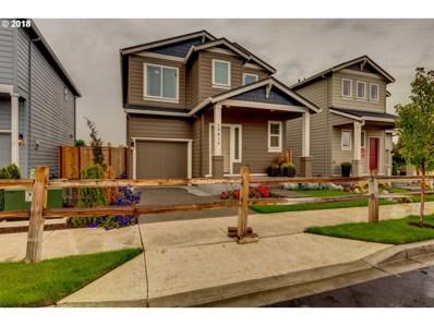 5640 NE 129TH Pl, Vancouver, WA 98682 - MLS#: 18453717